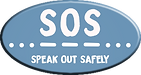 SOS Business icon sm.png