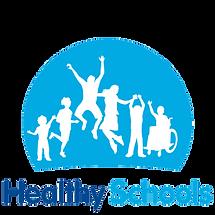 healthy school.png