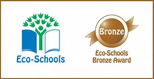 eco bronze logo