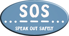 SOS icon.png