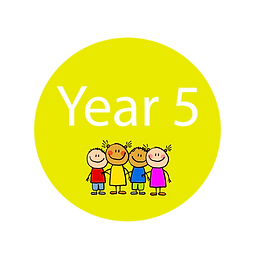 year-5_orig.png