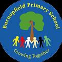Burnopfield Primary School.png