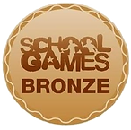 school games logo