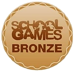 school%20games%20bronze_edited.png