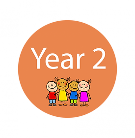 Year-2.png