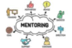 EM-mentoring.jpg