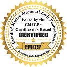 CMECPRegisteredSeal4.jpg