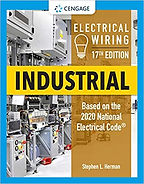 electrician industrial wiring course