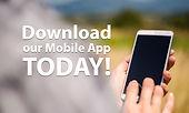 Electrician Live Mobile App