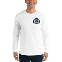 mens-long-sleeve-shirt-white-front-60b15