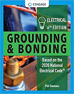 electrical grounding and bonding course