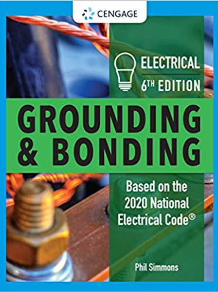 2020 NEC Grounding and Bonding Course