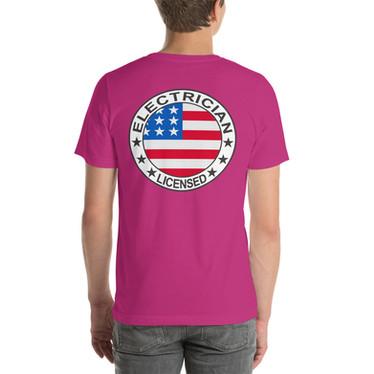 unisex-premium-t-shirt-berry-back-60b436