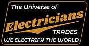 ElectrifyWorldLogoSM.png