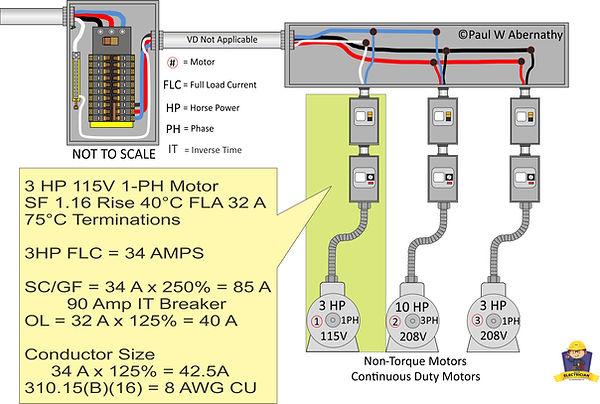 PhaseAccurateMotor7.jpg