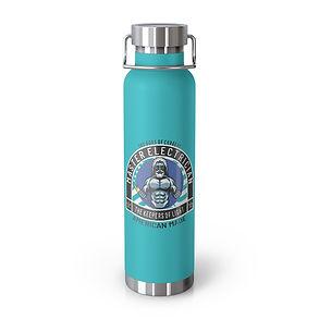22oz-vacuum-insulated-bottle-gods-of-cur