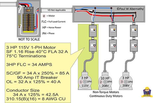 PhaseAccurateMotor3.jpg