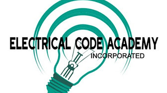 Electrical Code Exam Prep Training