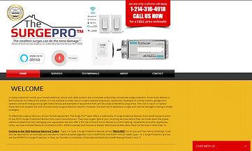 SurgePro Example.jpg
