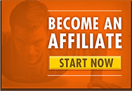 AffiliateJoinNow.png
