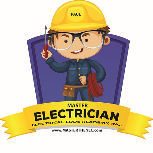 Electrical Exam Questions Program