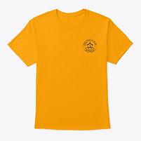 FamilyGodClassicTeeShirt.jpg