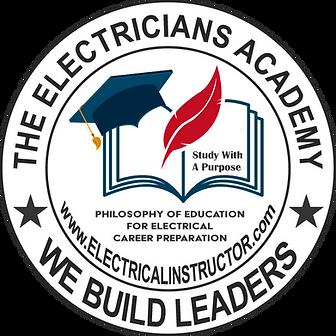 TheElectriciansAcademyLogo2.png