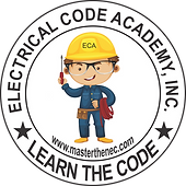 National Electrical Code Electricians