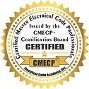 CMECPRegisteredSeal1.jpg