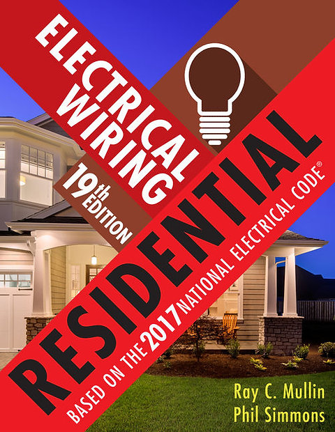 Residential Wiring 101 - Individual on
