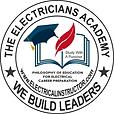 TheElectriciansAcademyLogo.png