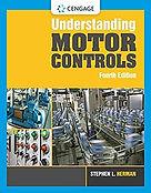 MotorControls.jpg