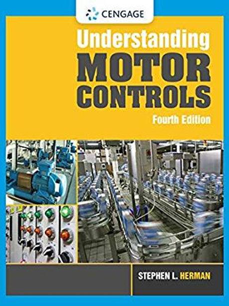 Motor Controls 101 - Individual