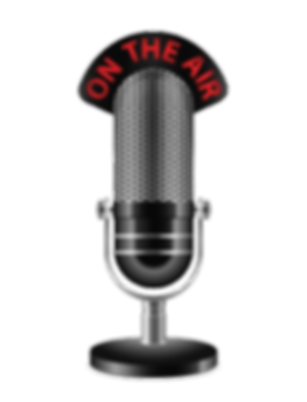 microphone-transparent-2018-46.png