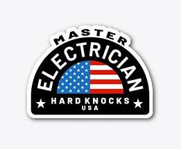MasterHardKnocksSticker.jpg