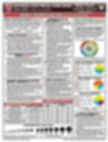 2020 NEC Quick Guide.jpg
