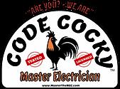 CodeCockyMasterW.png