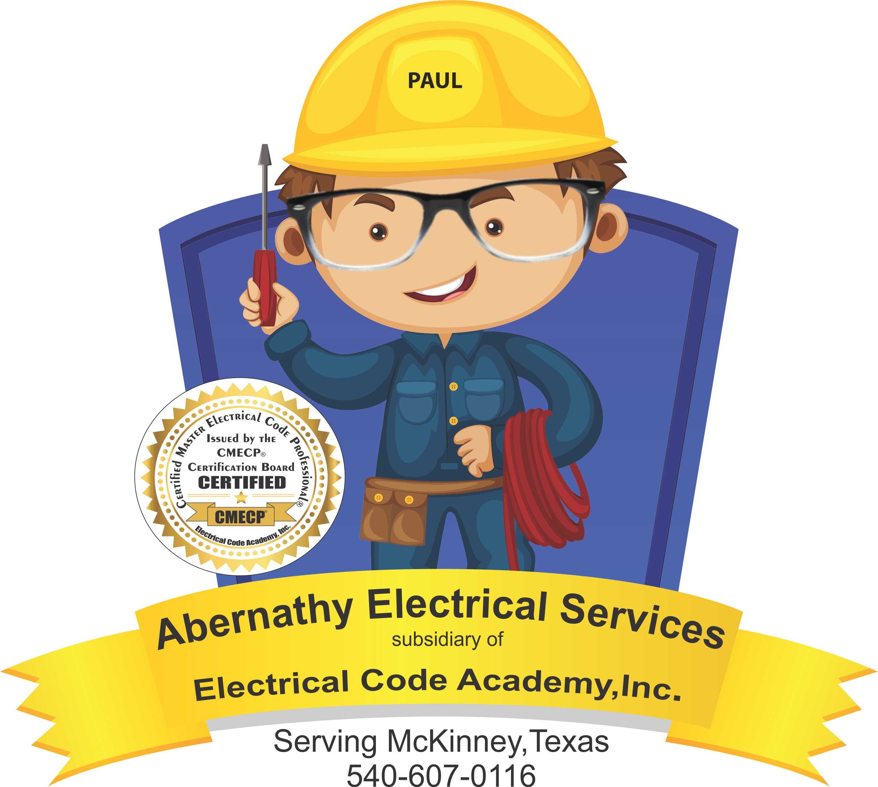 Abernathy Electrical Services Mckinney Texas