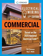 commercial electrical wiring course
