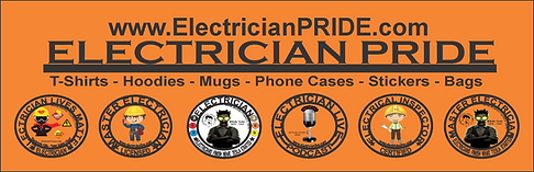 ElectricianPRIDESponsor.png