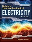 Electricity101Course.jpg