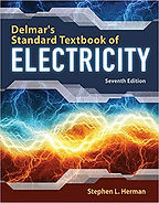 Electricity101Course.jpg