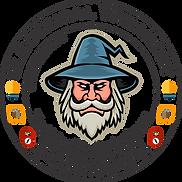 Electrician Wizardry