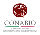 02_logoConabio_01.png