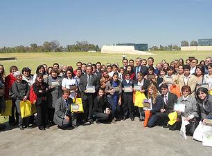 PEV parque bicentenario.jpg