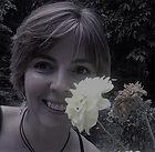 Brenda_edited.jpg