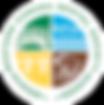 WCDS PNG Colour Logo 80 KB.png