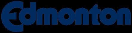 Edmonton icon.png