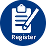 register-icon.png