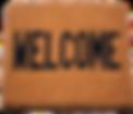 welcomemat.png